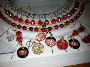 bracelet_earrings