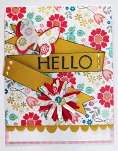 hello_card_IMG_0747